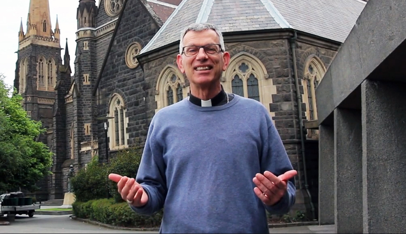 Pope Francis has appointed Bishop Mark Stuart Edwards, O.M.I., as Bishop of Wagga Wagga, Australia.